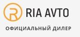 Логотип автосалона Риа Авто