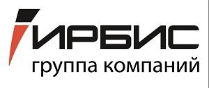 Логотип автосалона Ирбис Север