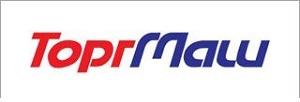 Логотип автосалона Торгмаш