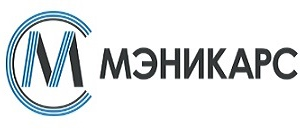 Логотип автосалона Many Cars
